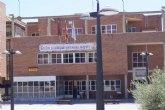 Los Centros Municipales de Personas Mayores se mantienen abiertos durante este mes de agosto