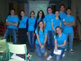 Finaliza con éxito la iniciativa juvenil ¡Socorro, quiero ser digital!