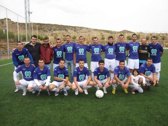 La Liga de Fútbol Aficionado Juega Limpio ha contado esta temporada con la participación de 21 equipos y 467 jugadores, Foto 8