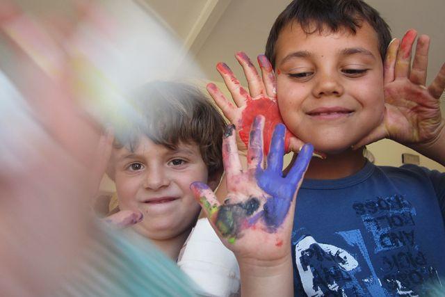 Más de 300 personas han participado en el programa Totana Verano, Foto 2