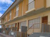 PROINVITOSA mejora la oferta de venta y de alquiler con opción de compra de las últimas viviendas tipo dúplex en el Paretón-Cantareros
