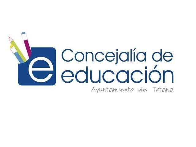 Amplian el plazo de solicitud de las ayudas para libros de texto y material didáctico e informático para el curso escolar 2013/14, Foto 1