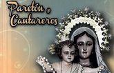 Las fiestas de El Paretón-Cantareros arrancan este miércoles con un amplio programa de actividades para todos los públicos