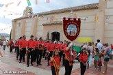 La Hermandad de Jesús en el Calvario y Santa Cena agradece a la AAVV de San Roque