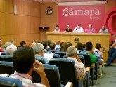 Comienza la recogida de firmas para defender el Tajo-Segura a trav�s de las Plataformas creadas a instancias del PSOE