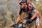 La VII marcha en mountain bike Memorial Domingo Pelegrín se celebrará el 8 de septiembre en Sierra Espuña