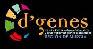 Totana acogerá la VI edición del Congreso Nacional de Enfermedades Raras, Foto 1