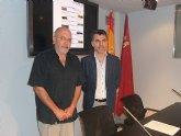 El Auditorio Regional acoge 9 conciertos en su ciclo de Coros 2013/2014