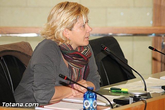 El nuevo sistema de becas y ayudas a estudiantes, propuesto por el Ministro de Educación, Wert, es manifiestamente injusto, según IU-verdes, Foto 1