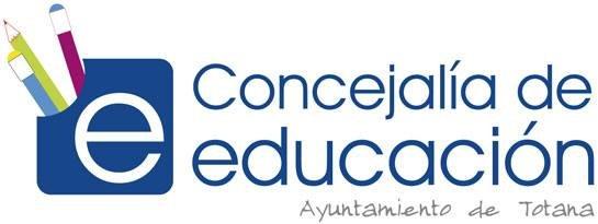 Ya está abierto el plazo de matrícula para la educación de adultos para el curso 2013/14, Foto 1