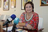 El Ayuntamiento de Alhama de Murcia proyecta todo tipo de actividades deportivas para el curso
