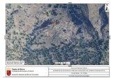 La Dirección General de Bienes Culturales declara bien catalogado por su relevancia cultural el yacimiento arqueológico Cueva Negra en Totana