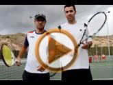 El Club Tenis Totana comienza su Campaña de Captación de socios