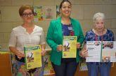 La próxima semana se celebran los actos conmemorativos del IX Encuentro Solidario de Amigos y Enfermos de Alzheimer