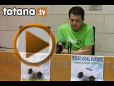 La concejalía de Deportes abre el plazo de inscripción para la Liga de Fútbol-11 Juega Limpio 2013/14
