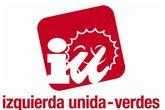 Inician una campaña en el municipio contra la rebaja de las pensiones por el Gobierno