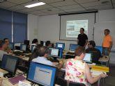 Empresarios del Parque Regional de Sierra Espuña comienzan el proceso de acreditaci�n de la II Fase de la CETS
