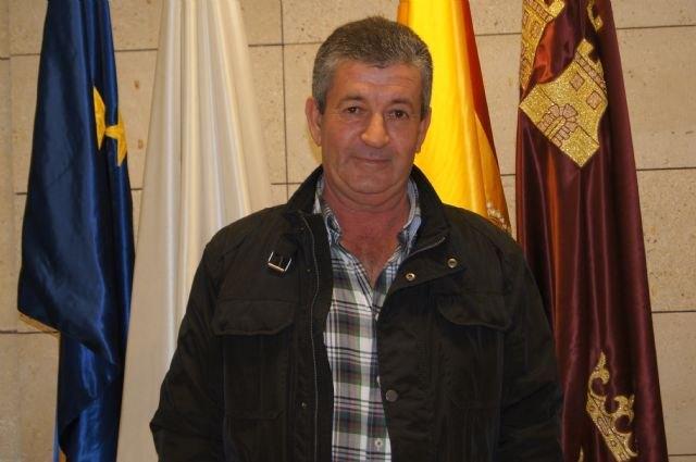 El próximo domingo 20 de octubre el centro social de El Raiguero Alto será denominado con el nombre de Julián Muñoz López, Foto 3