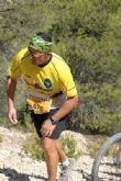 Atletas del Club Atletismo Totana participaron en la marat�n y media marat�n de montaña Almudayna - 9