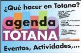 Unos 1.800 usuarios hacen uso regular de la agenda municipal