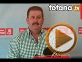 El Partido Socialista de Totana plantea enmiendas al documento base para la conferencia política