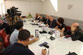 El barco fenicio protagonista de un nuevo congreso internacional