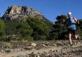 Atletas del Club Atletismo Totana participaron este fin de semana en la Yeti Trail y en la I Maratón de Murcia
