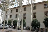 La alcaldesa pide a Valcárcel que medie con el Ministerio de Agricultura para regularizar los terrenos de secano - 1
