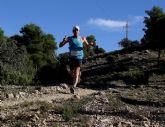 Atletas del Club Atletismo Totana participaron este fin de semana en la Yeti Trail y en la I Maratón de Murcia - 1