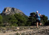 Atletas del Club Atletismo Totana participaron este fin de semana en la Yeti Trail y en la I Maratón de Murcia - 2