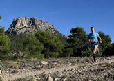 Atletas del Club Atletismo Totana participaron este fin de semana en la Yeti Trail y en la I Maratón de Murcia - 3