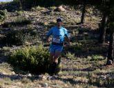 Atletas del Club Atletismo Totana participaron este fin de semana en la Yeti Trail y en la I Maratón de Murcia - 4