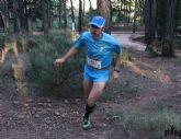 Atletas del Club Atletismo Totana participaron este fin de semana en la Yeti Trail y en la I Maratón de Murcia - 5