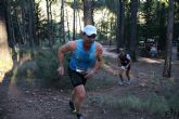 Atletas del Club Atletismo Totana participaron este fin de semana en la Yeti Trail y en la I Maratón de Murcia - 6
