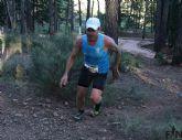 Atletas del Club Atletismo Totana participaron este fin de semana en la Yeti Trail y en la I Maratón de Murcia - 7