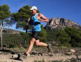 Atletas del Club Atletismo Totana participaron este fin de semana en la Yeti Trail y en la I Maratón de Murcia - 10