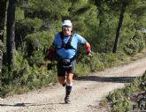 Atletas del Club Atletismo Totana participaron este fin de semana en la Yeti Trail y en la I Maratón de Murcia - 9