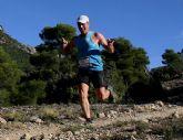 Atletas del Club Atletismo Totana participaron este fin de semana en la Yeti Trail y en la I Maratón de Murcia - 11