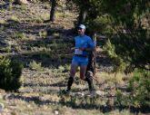 Atletas del Club Atletismo Totana participaron este fin de semana en la Yeti Trail y en la I Maratón de Murcia - 12