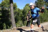 Atletas del Club Atletismo Totana participaron este fin de semana en la Yeti Trail y en la I Maratón de Murcia - 13