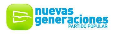 Comunicado de NNGG Totana sobre las Becas Erasmus, Foto 1