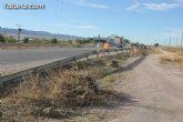 El ayuntamiento lleva a cabo un plan de choque de limpieza de caminos - 1