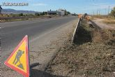 El ayuntamiento lleva a cabo un plan de choque de limpieza de caminos - 4