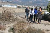 El ayuntamiento lleva a cabo un plan de choque de limpieza de caminos - 22