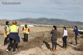 El ayuntamiento lleva a cabo un plan de choque de limpieza de caminos - 23