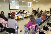 Alhama ya cuenta con la Mesa Local de Coordinaci�n contra la Violencia de G�nero