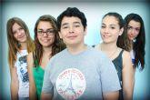 Juventud vuelve a poner en marcha el programa de Corresponsales Juveniles en los dos Institutos de la localidad
