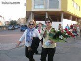 Las actividades conmemorativas del Día Internacional Contra la Violencia de Género comenzaron ayer con una caminata urbana - 8
