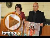 Los actos religiosos de las fiestas en honor a Santa Eulalia arrancan el día 8 de diciembre con la romería de bajada de la patrona