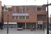 El Centro Municipal de Personas Mayores de la Plaza Balsa Vieja celebra mañana su asamblea general ordinaria